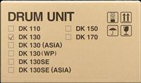 Bildtrommel Kyocera DK-130