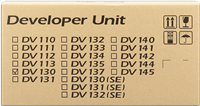 Entwickler Kyocera DV-130