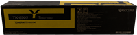 Toner Kyocera TK-8505Y