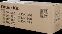 Bildtrommel Kyocera DK-560