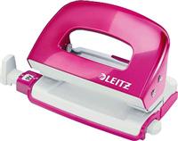 Mini-Locher Nexxt WOW Leitz 5060-10-23