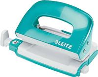 Mini-Locher Nexxt WOW Leitz 5060-10-51