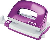 Mini-Locher WOW Leitz 5060-10-62