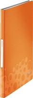 Sichtbuch Bebop Leitz 4565-00-45