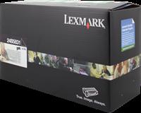 Lexmark 24B5831+