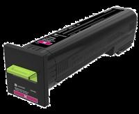 Toner Lexmark 82K2HM0