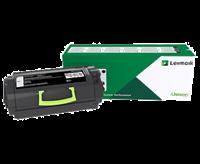Toner Lexmark 52D2H0L