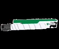 Toner Lexmark 76C00M0