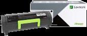 Toner Lexmark 56F0XA0