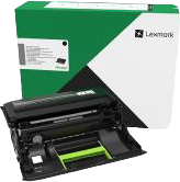 Bildtrommel Lexmark 58D0Z00