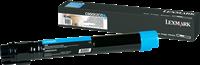 Toner Lexmark X950X2CG