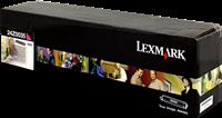 Lexmark 24Z0037+