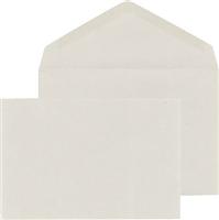 Briefhüllen MAILmedia 30005406