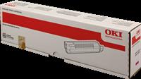 Toner OKI 44059166