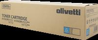 Toner Olivetti B1014