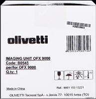 Toner Olivetti B0545