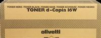 Toner Olivetti B0530