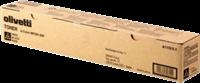 Toner Olivetti B0854