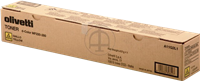 Toner Olivetti B0855