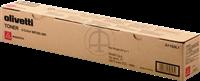 Toner Olivetti B0856