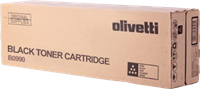 Toner Olivetti B0990