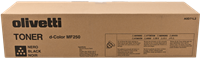 Toner Olivetti B0727