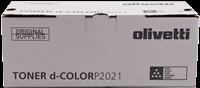 Toner Olivetti B0954
