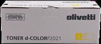 Toner Olivetti B0951