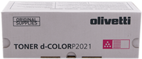 Toner Olivetti B0952