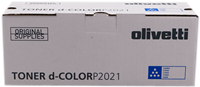 Toner Olivetti B0953