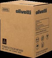 Toner Olivetti B0891