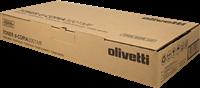 Toner Olivetti B0878
