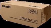 Toner Olivetti B0812