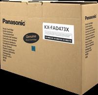Bildtrommel Panasonic KX-FAD473X
