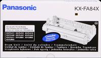 Bildtrommel Panasonic KX-FA84X