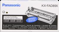 Bildtrommel Panasonic KX-FAD89X