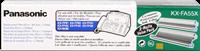 Thermotransferrolle Panasonic KX-FA55X