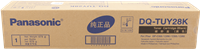 Toner Panasonic DQ-TUY28K