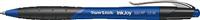 InkJoy 500 RT Kugelschreiber M Paper Mate S0959990