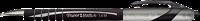 Kugelschreiber Flexigrip Elite 1.4mm Paper Mate S0767600