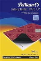 Kohlepapier Pelikan 401026