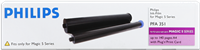 Thermotransferrolle Philips PFA-351