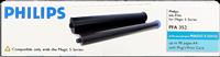 Thermotransferrolle Philips PFA-352