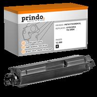 Toner Prindo PRTKYTK590KXL