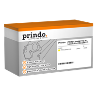 Toner Prindo PRTLC544X1YG