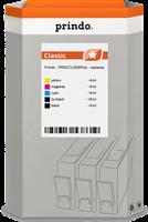 Multipack Prindo PRSCCLI526Plus