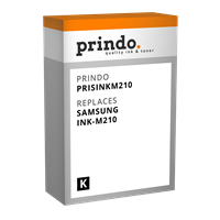 Prindo PRISINKC210+