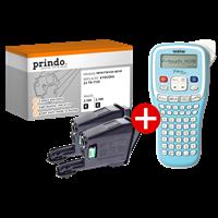 Value Pack Prindo PRTKYTK1125 MCVP