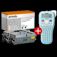 Value Pack Prindo PRTKYTK3130 MCVP