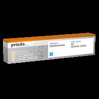 Druckerpatrone Prindo PRIHPF6T81AE